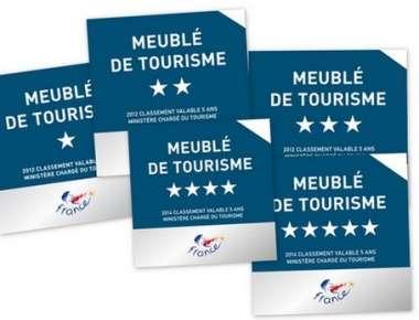 Soirées « règlement et fiscalité » pour les gestionnaires de meublés de tourisme classés