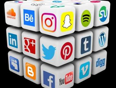 Atelier réseaux sociaux et avis