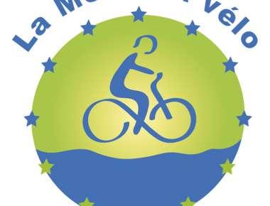 Assemblée Générale « La Meuse à Vélo » à Maastricht