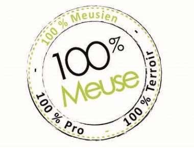 Salon 100 % Meuse